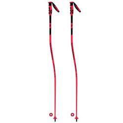 Rossignol - Hero GS-SG - Skistöcke - Größe: 135 cm