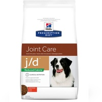 Hill's Prescription Diet j/d Canine Reduced Calorie