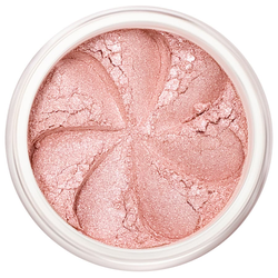 Lily Lolo Pink Champagne Lidschatten 2g
