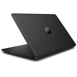 HP 15-da0626ng (5GZ80EA)