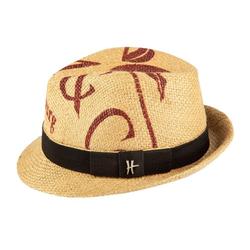 ReHats Berlin Trilby Trilby Hat