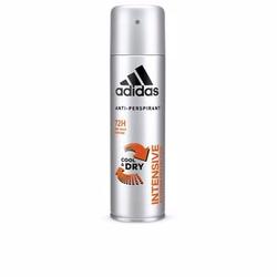 COOL & DRY INTENSIVE deodorant spray 200 ml