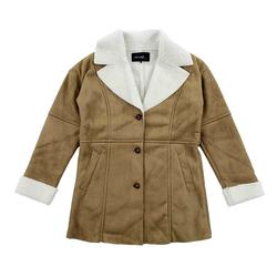Mantel BLEND SHE - Sheapa coat Vintage shearling (27900)