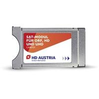 HD AUSTRIA CAM701 für ORF