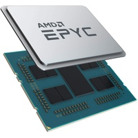 AMD EPYC 7252 Prozessor 3,1 GHz 64 MB L3