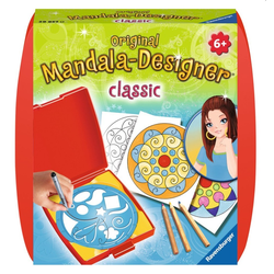 Mini Mandala-Designer Classic Mandala-Designer® Mini