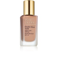 Estée Lauder Double Wear Nude Waterfresh Makeup