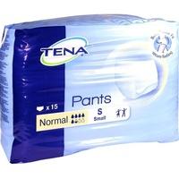 Tena Pants Normal S 15 St.