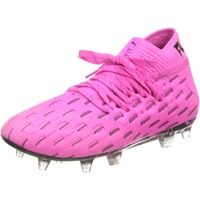 Jr luminous pink/puma black 19