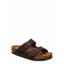 Birkenstock Arizona Shoes Summer Shoes Braun BIRKENSTOCK Braun
