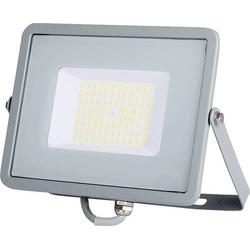 V-TAC VT-56 GR 765 LED-Flutlichtstrahler 50W