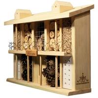 Dobar Insektenhotel-Bausatz