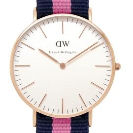 Daniel Wellington Classic Winchester DW00100033
