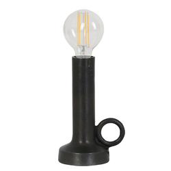 Tischlampe Domingo M