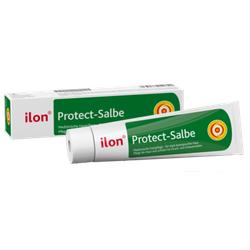 ILON Protect Salbe 50 ml