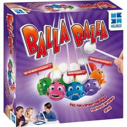 Hutter Balla Balla 678483