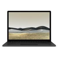 """Microsoft Surface Laptop 3 15"""" (PLZ-00025) für Unternehmen"""