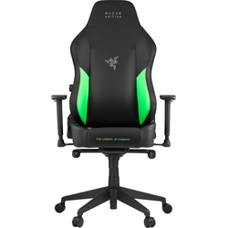 RAZER Gaming-Stuhl Tarok Ultimate