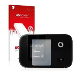 Displayschutzfolie für Vodafone R215 WLAN Router