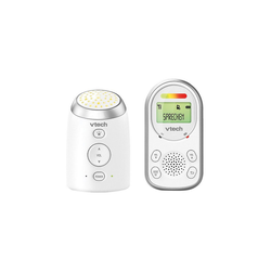 Vtech® Babyphone Babyphon TM8212