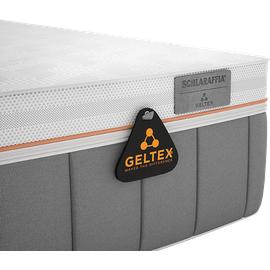 SCHLARAFFIA Geltex Quantum Touch 260 90x190cm H2
