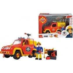 SAM Feuerwehrauto Venus