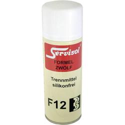 Servisol Formel Zwölf Trennmittel 31521-AA 400ml