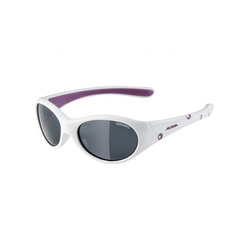 Sportbrille FLEXXY GIRL
