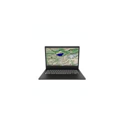 Lenovo Notebook (Intel® Celeron® N4000 Prozessor)