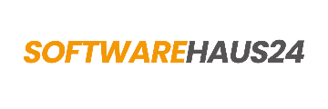 softwarehaus24
