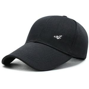 Damen Herren Basecap Kappe Baseball Cap Mütze Verstellbar Retro Sport Hut .