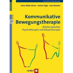 Kommunikative Bewegungstherapie