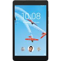 Lenovo Tab E8 8.0 16GB Wi-Fi Schwarz