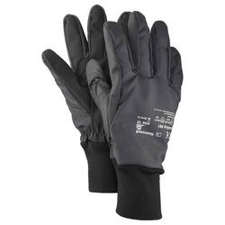 Honeywell KCL Handschuh Icegrip 691 Gr. 8 (10 Paar)