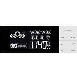 WS 6870 - Moderne Wetterstation mit Luftdruckanzeige