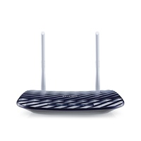 TP-LINK Technologies Wireless Dualband Router (Archer C20)
