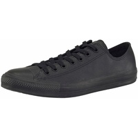 Converse Chuck Taylor All Star Mono Leather Low Top black 41