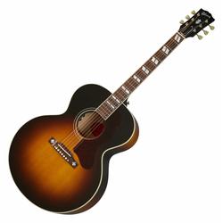 Gibson J-185 Original VS