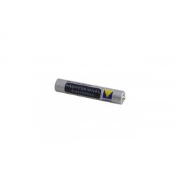 Lithiumbatterie passend für Dräger Monitor PM8060