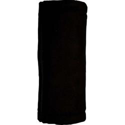 Gurtpolster, Seat Belt Comforter