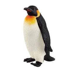 Schleich Wild Life Pinguin 14841