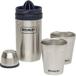 Stanley Trinkflasche 591ml Happy-Hour Shaker 1 St. 10-02107-001 Edelstahl