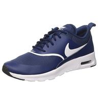 44758d75b2cd Nike Damen-Sneaker Preisvergleich - billiger.de