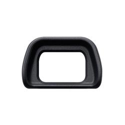 Sony Kamerazubehör-Set Augenmuschel FDA-EP10