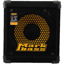 MARKBASS New York 121 - Bassbox