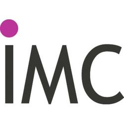 IMC Geheimnis-Detektor 96967IMDE