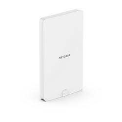 NETGEAR Insight Mgd WiFi 6 AX1800 Dual Band Outdoor Access Point WLAN-Router