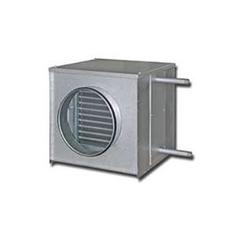 Pumpen / Warmwasser / Lufterhitzer RWHR