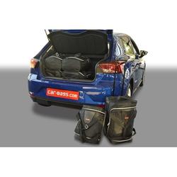 Car Bags S31001S Seat Ibiza Bj. 17- Reisetaschen Set