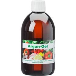 Argan-Oel